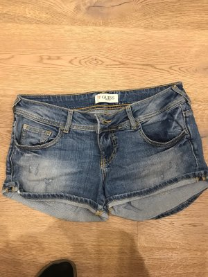 Guess hot Pants Größe 26