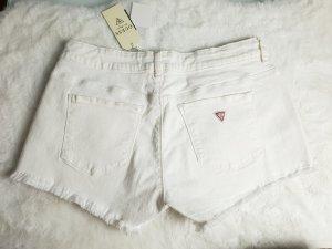 Guess Hotpants