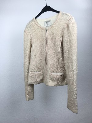 Guess Cardigan multicolored