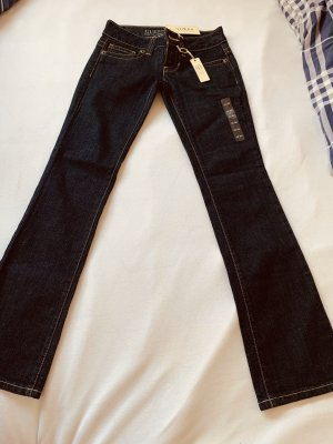Guess Jeans 23