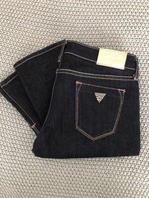 Guess Jeans/Beverly slim fit