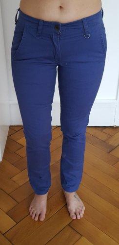 Guess Jeans Damenhose Gr. S