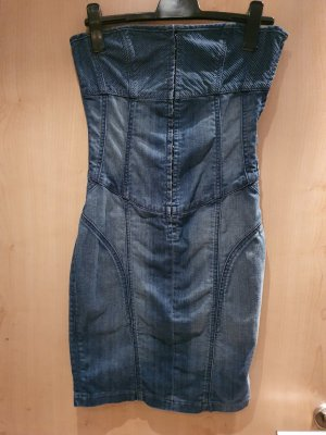 Guess Jeans/Denim Kleid