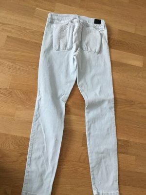 Guess  Jeans eng Stretch  Ankle size 27
