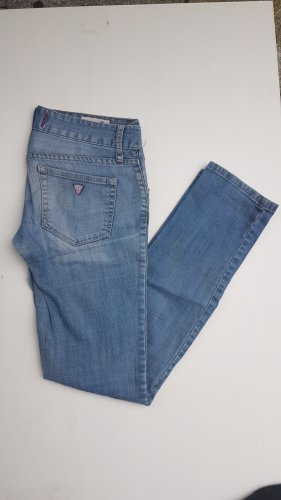 Guess Jeans Gr. 26