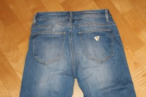 GUESS Jeans  Gr. 26 push up