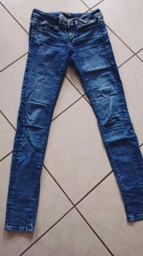 Guess Jeans Gr. 27