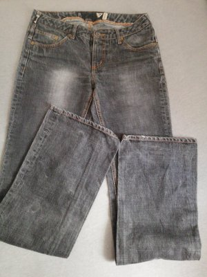 Guess Jeans Gr 27