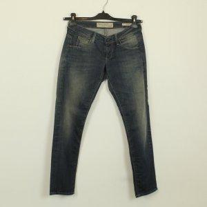 GUESS Jeans Gr. 27 Mod. Sophie (21/07/226*)