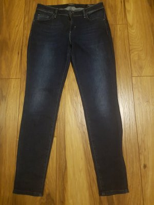 Guess Jeans Gr.29