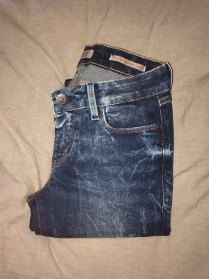 Guess Jeans Hose