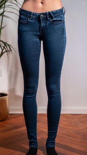 Guess Jeans Hose Gr.34
