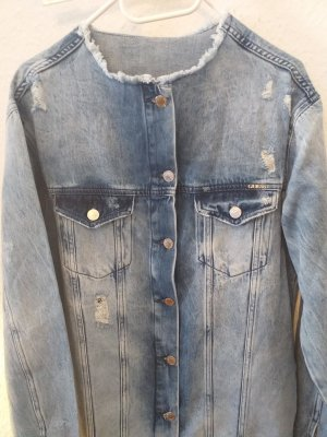 Guess jeans jacke