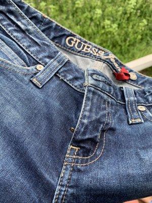 Guess Jeans neu ungetragen 29