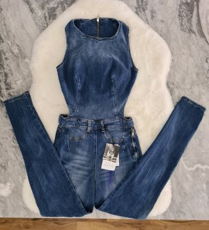 guess Jeans Overall gr 26