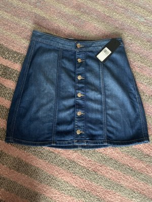 Guess Jeans Rock Gr . 30 Neu