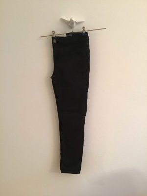 Guess Jeans skinny noir