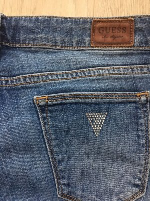 Guess Jeans Skinny W26