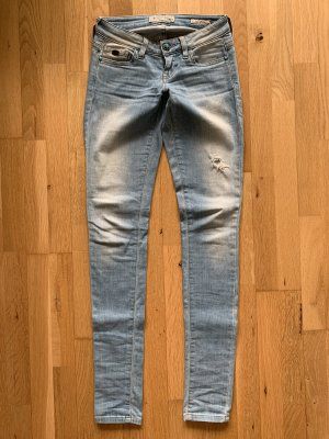 Guess Jeans W26
