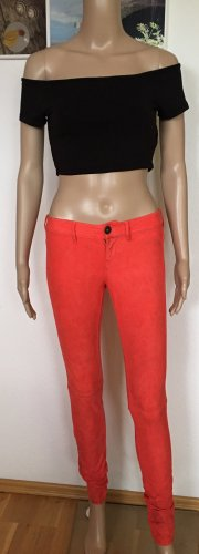 Guess Jeggings salmone