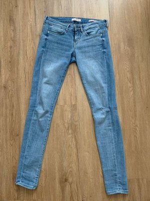 GUESS Jeggings, Gr. 28