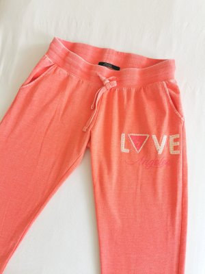 Guess Sweat Pants multicolored