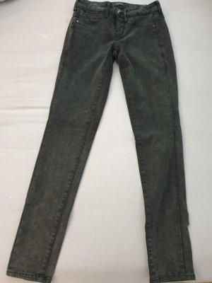 Guess Jegging antraciet