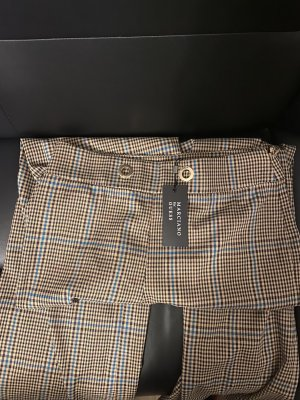 Guess by Marciano Culottes multicolored