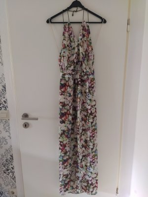 Guess Summer Dress multicolored