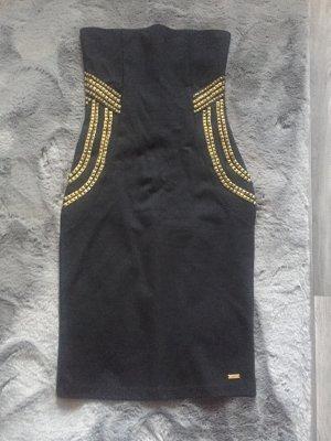 Guess Robe stretch noir