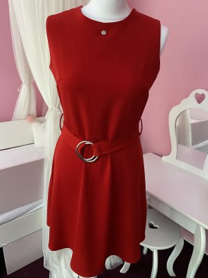 Guess Kleid M