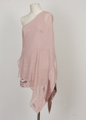 Guess Kleid Marciano S