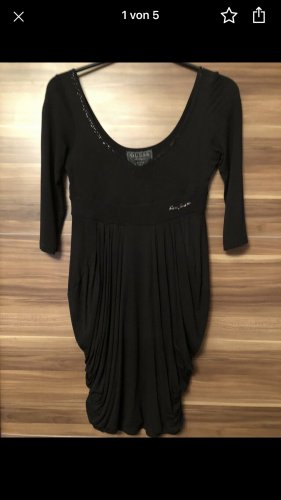 GUESS Kleid Party Gr. s