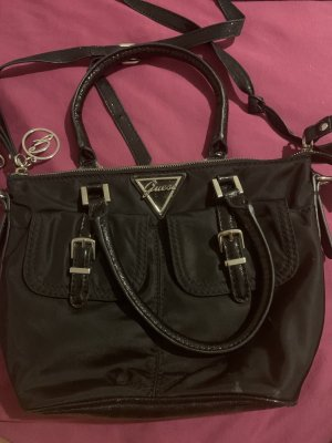 Guess Kleine Handtasche