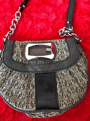 Guess Kleine Tasche