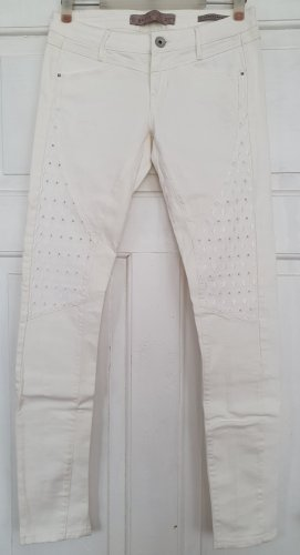 Guess Lamya Skinny Jeans Hose Gr. W28/L34