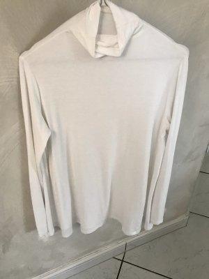 Guess Camicia lunga bianco