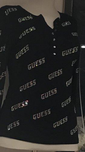 Guess Langarmshirt