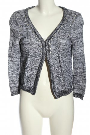 GUESS Los Angeles Cardigan