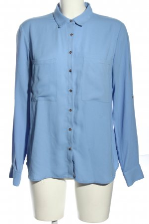 GUESS Los Angeles Hemd-Bluse