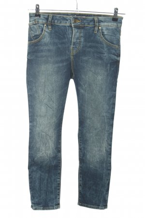 GUESS Los Angeles Skinny Jeans