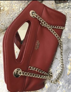 GUESS LUXE