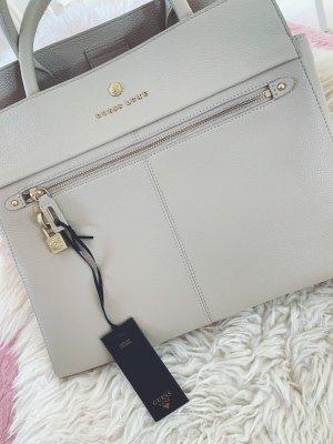 Guess Luxe/Handtasche/Echtleder