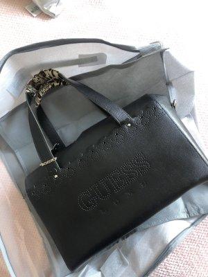 Guess Luxe Tasche