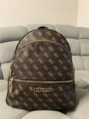 guess manhatten Backpack
