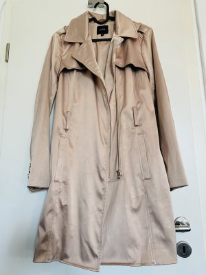 Guess Down Coat beige