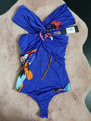 Guess by Marciano Swimsuit multicolored