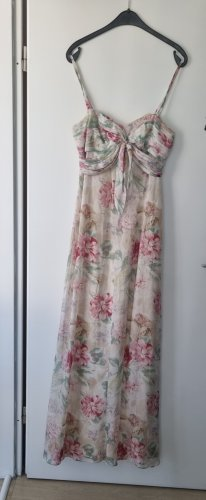 Guess by Marciano Maxi Dress oatmeal