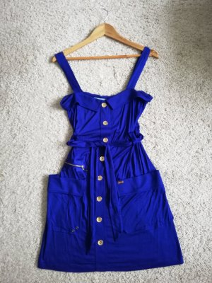 Guess by Marciano Mini Dress blue