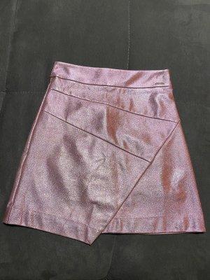 Guess Miniskirt pink